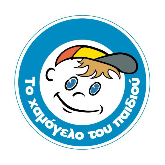 «Το Χαμόγελο του Παιδιού» παίρνει θέση για τη βάναυση κακοποίηση του 7 μηνών βρέφους από τους γονείς του στην Πάτρα