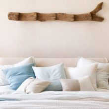 10 υπέροχες ιδέες για να φέρετε καλοκαιρινό αέρα στο υπνοδωμάτιο σας 10e122022c4