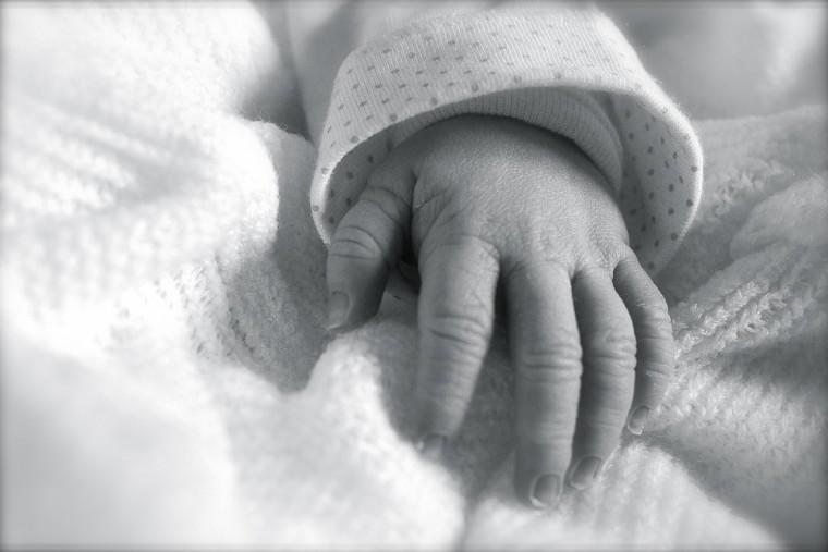 Στοιχεία σοκ για τη βρεφική θνησιμότητα στην Ελλάδα – Γιατί αυξήθηκε κατά 26% στα χρόνια της οικονομικής κρίσης