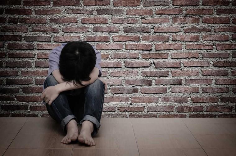 Άνδρος: 72χρονος ιερέας παρενόχλησε σεξουαλικά ανήλικο αγόρι