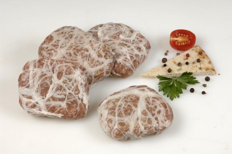 ΕΦΕΤ: Ανακαλείται συσκευασμένο κρέας λόγω σαλμονέλας