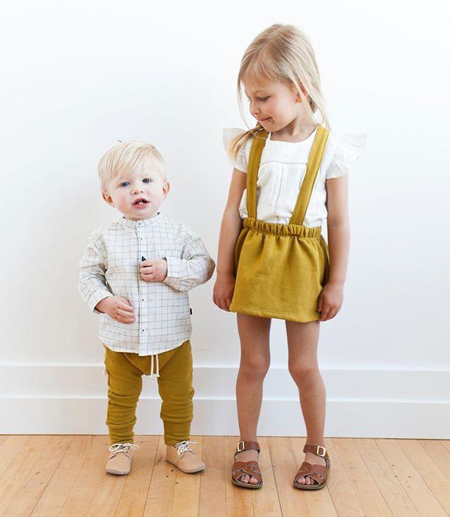 Πού θα αγοράσετε οικονομικά παιδικά ρούχα και παπούτσια  65b564db139