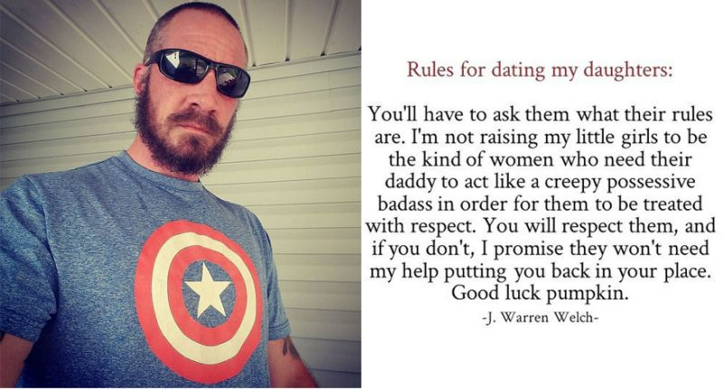 Μπραντ Πέισλι τραγούδι για online dating