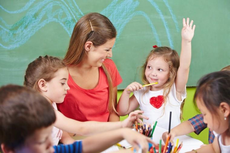 Δ. Αθηναίων: Υποδέχεται τη νέα σχολική χρονιά με πλήθος καινοτόμων δράσεων και προγραμμάτων για τους μαθητές
