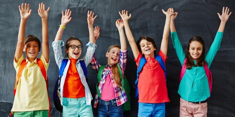 Από φέτος στα σχολεία, ψυχολόγοι και κοινωνικοί λειτουργοί – Αυτά θα είναι τα καθήκοντά τους