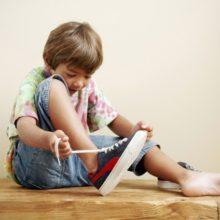 Άνετα και οικονομικά αθλητικά παπούτσια για παιδιά  0bb9eedf0c2