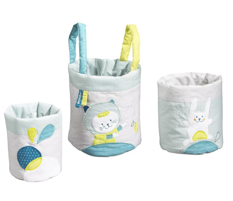 fd46e5b9d88 Τα πιο πρωτότυπα δώρα για νεογέννητα | Infokids.gr