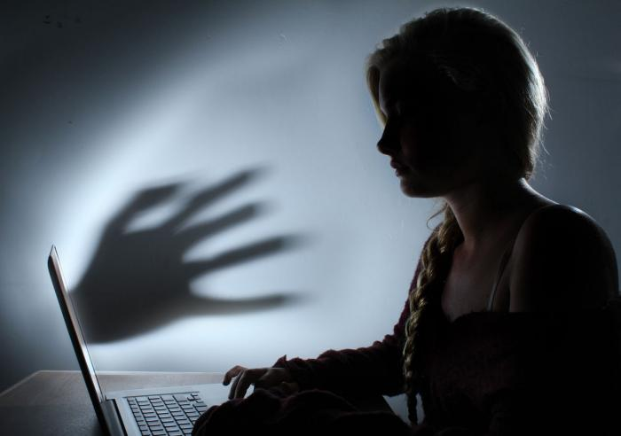 Προσοχή! Μετά τη «Μπλε Φάλαινα» έρχεται νέο επικίνδυνο διαδικτυακό παιχνίδι