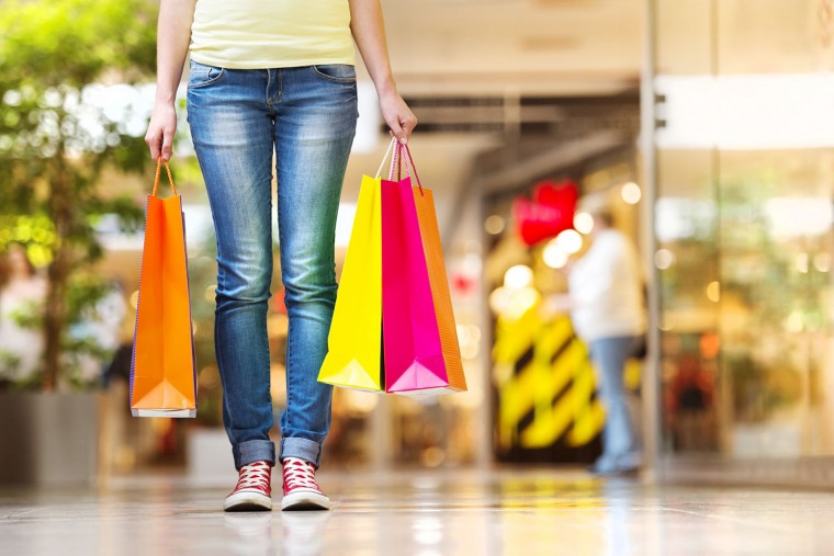 dab9cf3070f Tα bazaar της εβδομάδας για να κάνετε οικονομικές αγορές | InfoKids