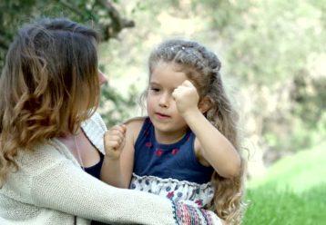 Πώς να αρχίσετε να βγαίνετε με μια μόνη μαμά