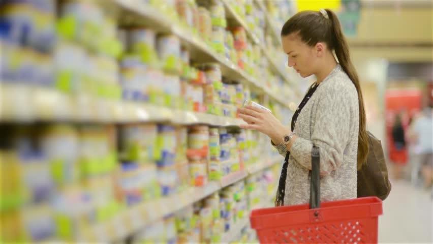 Διατροφική βόμβα στο πιάτο μας – Το 64% των τροφίμων που κυκλοφορεί στην αγορά είναι νοθευμένο και ακατάλληλο