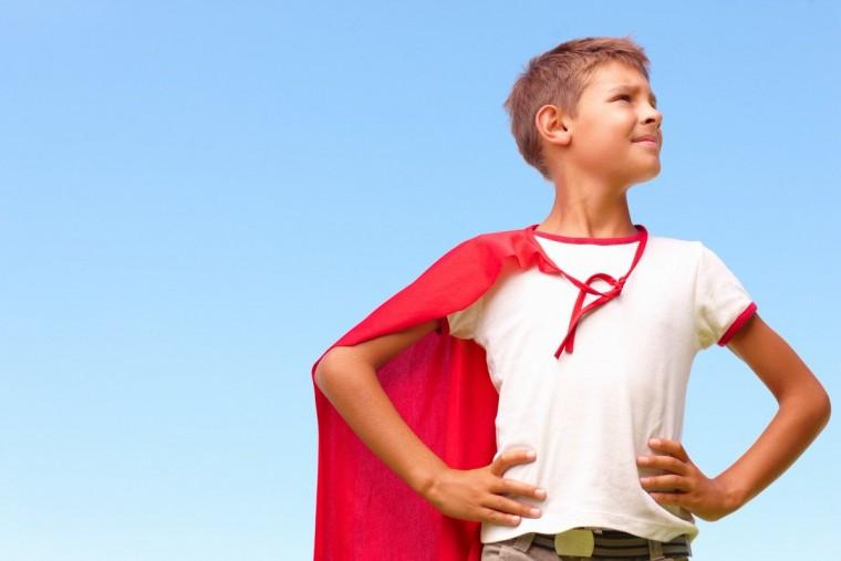«Χτίζοντας την αυτοπεποίθηση του παιδιού»: Δωρεάν σεμινάριο συμβουλευτικής στο Μουσείο Σχολικής Ζωής και Εκπαίδευσης (4/11)