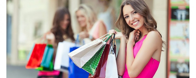 ed2b22c3212 Τα bazaar της εβδομάδας: Πού θα κάνετε οικονομικές αγορές για όλη ...
