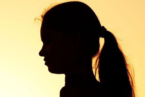 Θεσσαλονίκη: Άφησε έγκυο 12χρονη - Το δικαστήριο του έκανε απλά επίπληξη