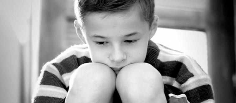 5 χρυσοί κανόνες για το σώμα τους που τα παιδιά πρέπει να γνωρίζουν για να μην πέσουν θύματα παρενόχλησης