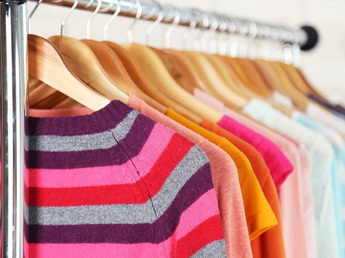 Η Γενική Γραμματεία Βιομηχανίας προειδοποιεί: «Μην χρησιμοποιείτε αυτό το αξεσουάρ ρούχων, είναι επικίνδυνο»