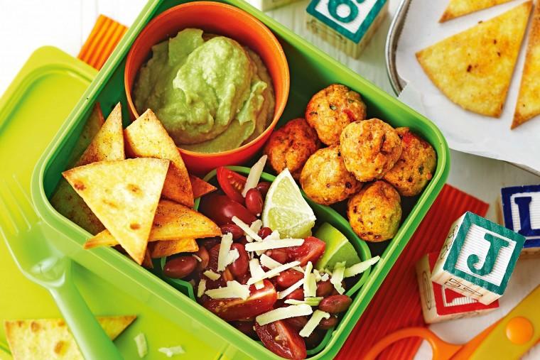 a5c6ed7bba8 Ξεχάστε τα βαρετά σάντουιτς και τοστ για το κολατσιό των παιδιών! Παρακάτω  θα βρείτε έξυπνες και πρωτότυπες ιδέες για το σχολικό κολατσιό ολόκληρης  της ...