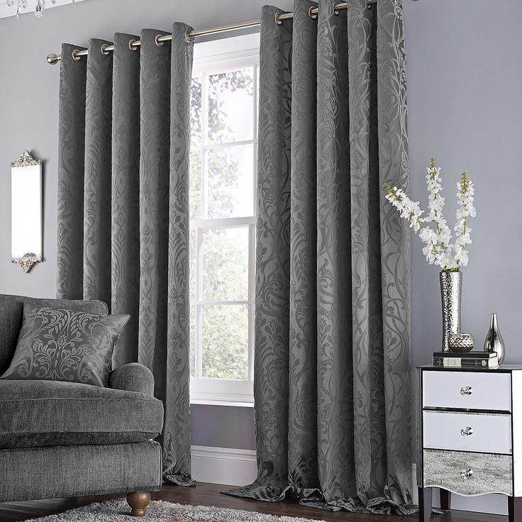Εκμεταλλευτείτε τον καλό καιρό για να πλύνετε τις καλοκαιρινές κουρτίνες  σας και να στεγνώσουν στο λεπτό! Όλο το καλοκαίρι με τα παράθυρα ανοιχτά a8c7069dea2