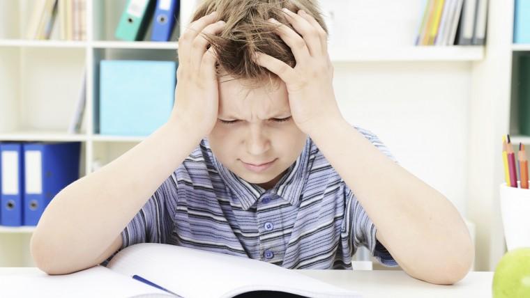 Δηλώστε συμμετοχή στη δωρεάν ημερίδα «Ειδικές Μαθησιακές Δυσκολίες, ΔΕΠΥ, Αυτισμός» (21/10)