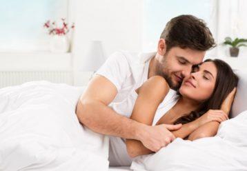 ηλικία κατάλληλη γκέι dating Online Συμβουλές γνωριμιών τηλεφωνική κλήση