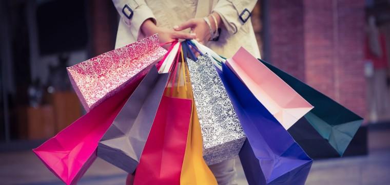 0f4bfbdfc7e Tα bazaar της εβδομάδας για να κάνετε τις αγορές σας χωρίς να ...