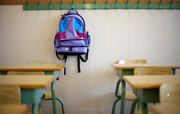 Αλλάζει ο τρόπος κατανομής των μαθητών στις τάξεις - Τι θα ισχύσει από τη νέα σχολική χρονιά