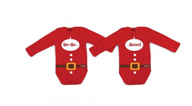 Προτάσεις για δώρο Χριστουγέννων στα μωρά σας  f077f29de99
