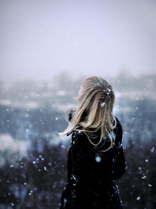 Στην απλότητα κρύβεται η ευτυχία!: Το ποίημα του Οδυσσέα Ελύτη που πρέπει όλοι να διαβάσουμε…