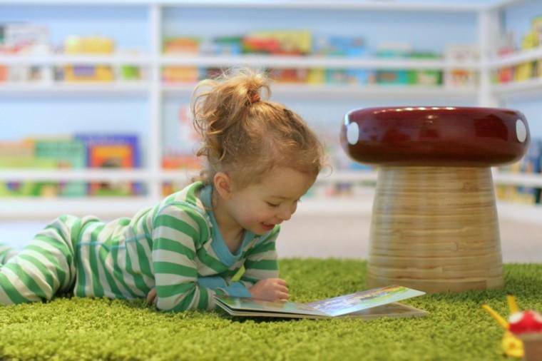Πώς ζεσταίνουμε αποτελεσματικά το παιδικό δωμάτιο όταν δεν έχουμε κεντρική θέρμανση;
