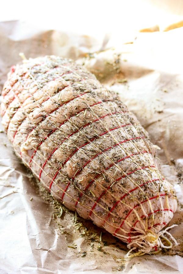 ΕΦΕΤ: Ανακαλούνται λόγω σαλμονέλας, ρολό κοτόπουλο γεμιστό και μπιφτέκι γνωστών εταιρειών