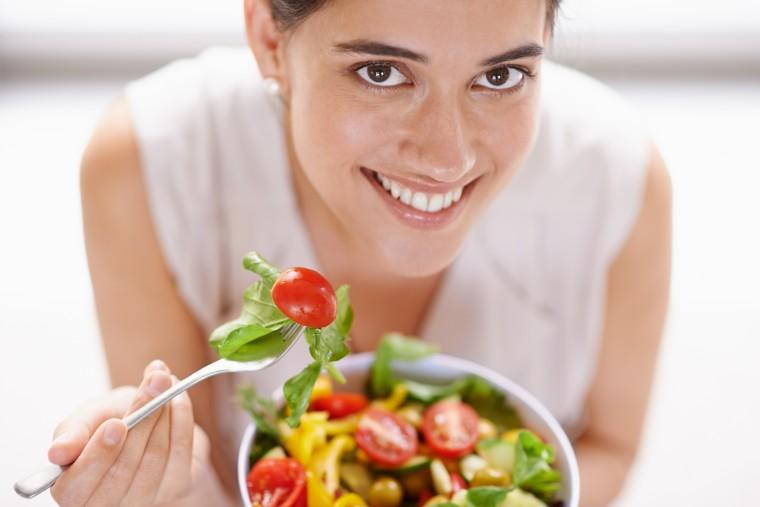Δηλώστε συμμετοχή στο δωρεάν σεμινάριο «Aυτοάνοσα: Mπορεί η διατροφή να δώσει τη λύση;» (9/12)