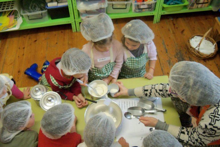 ae1a4918d33 Το Ελληνικό Παιδικό Μουσείο (ΕΠΜ) σχεδιάζει εκπαιδευτικά προγράμματα &  δραστηριότητες που υποστηρίζουν τη μάθηση μέσα από το παιχνίδι.