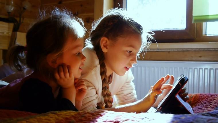 7 παιδικά κανάλια του Youtube που θα λατρέψουν γονείς και παιδιά!