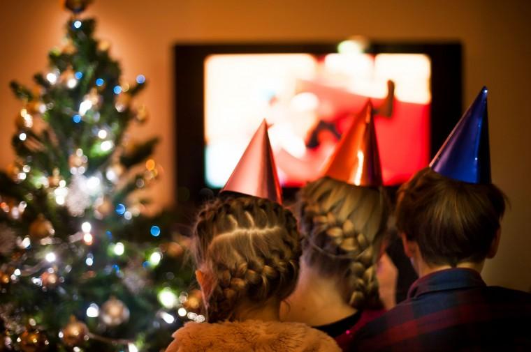 Σινεμά στο σπίτι: Οι καλύτερες παιδικές ταινίες που προβάλλονται αυτές τις μέρες στην τηλεόραση!