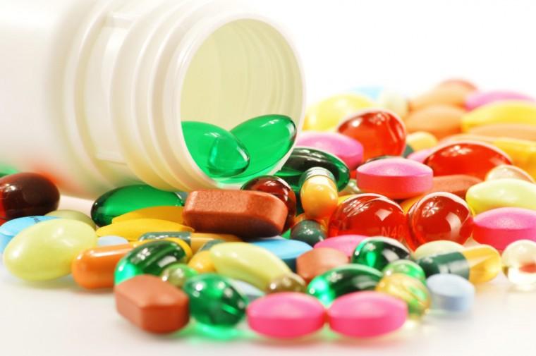 Ο ΕΟΦ προειδοποιεί: Μην χρησιμοποιείτε αυτό το συμπλήρωμα διατροφής, δεν έχει θεραπευτικές ενδείξεις όπως διαφημίζεται