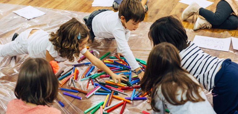 Τα 12 Μουσεία με τα καλύτερα εκπαιδευτικά προγράμματα που πρέπει να επισκεφθούν τα παιδιά σας