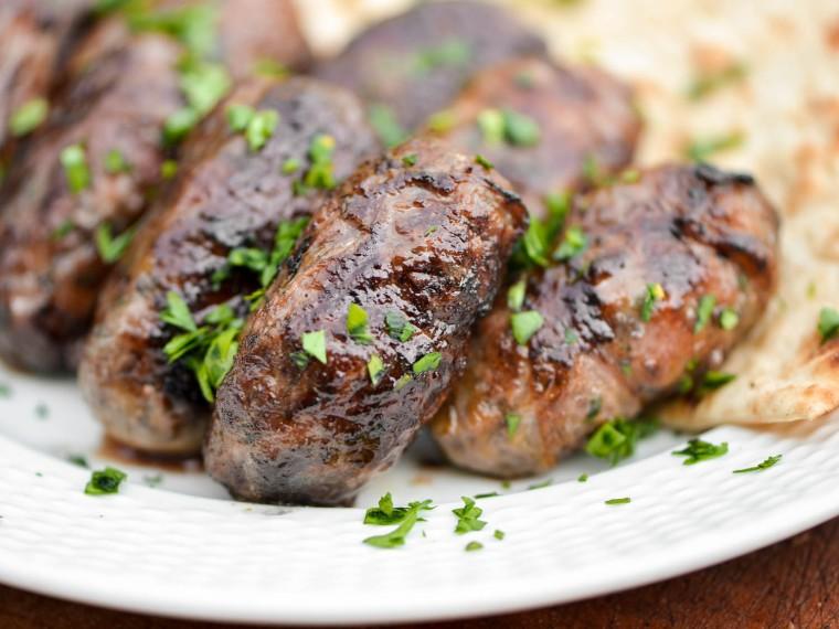 ΕΦΕΤ: Ανακαλείται γνωστό τρόφιμο λόγω σαλμονέλας