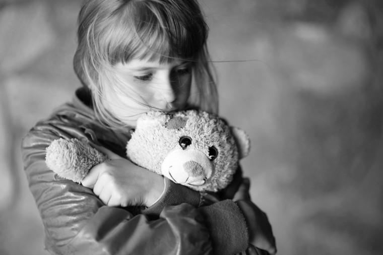 Πώς να προφυλάξω το παιδί μου από πιθανή παρενόχληση; H ειδικός απαντά