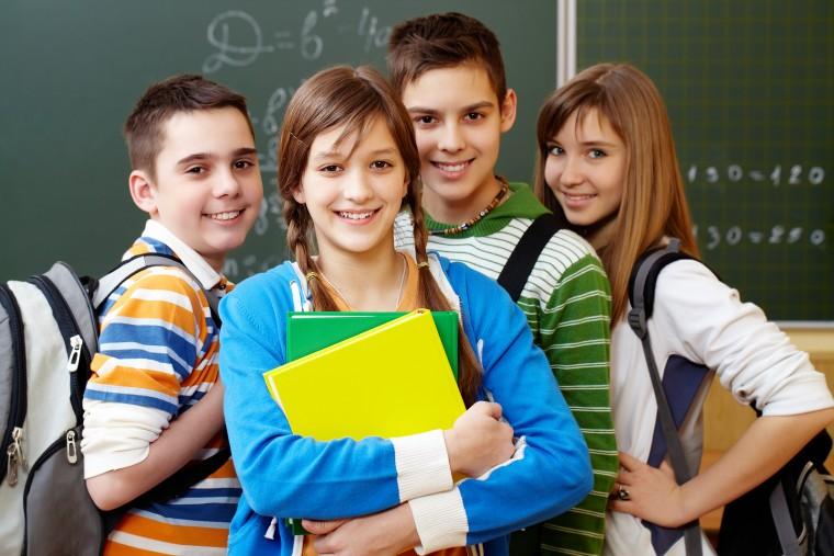 Ξεχάστε τη κλασική βαθμολογία στα Γυμνάσια – Έρχεται η περιγραφική αξιόλογηση των μαθητών