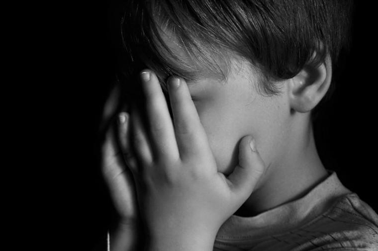 Βόλος: Ομόφωνα αθώοι οι τρεις μαθητές Δημοτικού που κατηγορούνταν για σεξουαλική κακοποίηση 10χρονου συμμαθητή τους