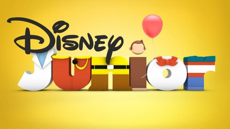 Παιδιά, ανακαλύψτε τον υπέροχο κόσμο της Disney, μέσα από το πρόγραμμα των Disney καναλιών!