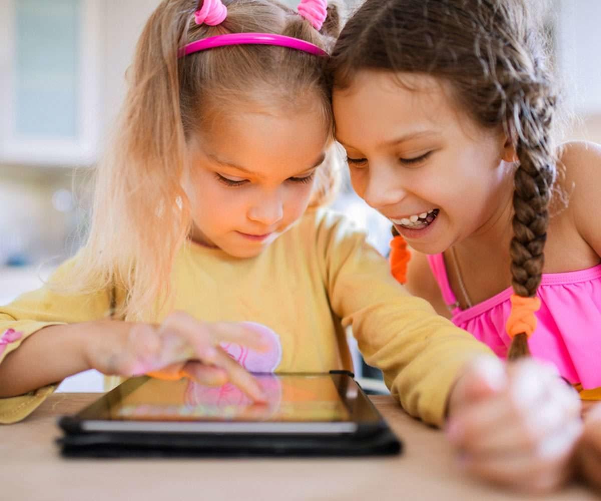 5 δωρεάν παιχνίδια μαθηματικών που αξίζει να παίζει το παιδί στον υπολογιστή
