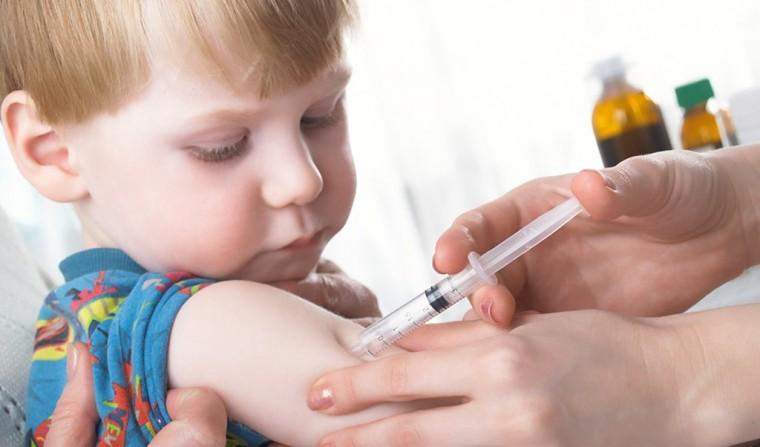 Υπάρχει επάρκεια εμβολίων για την επιδημία της ιλαράς