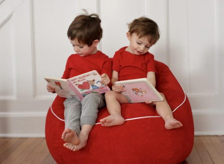 Τα 10 καλύτερα παιδικά βιβλία που μιλούν για την αγάπη!