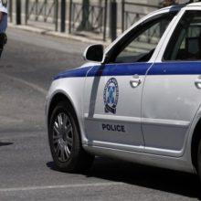 Περιστέρι: 6χρονη βρέθηκε να περιπλανιέται μόνη στον δρόμο - Εντοπίστηκε από ηλικιωμένο