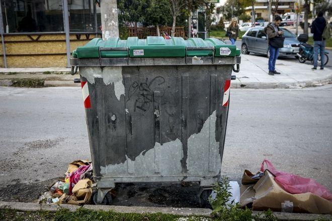 Φρίκη στην Πετρούπολη – Τι δείχνουν τα ευρήματα του ιατροδικαστή για το βρέφος που βρέθηκε νεκρό στα σκουπίδια