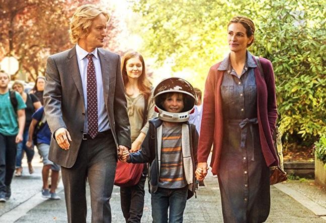 10 υπέροχες ταινίες που πρέπει οπωσδήποτε να δείτε αν είστε γονείς b38aa285745