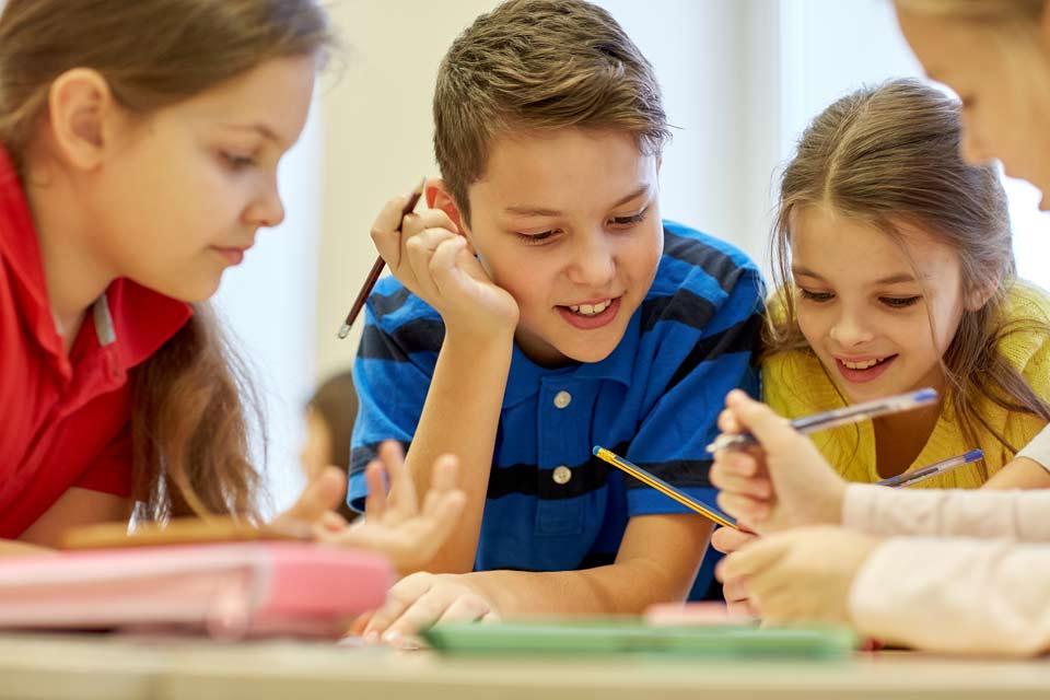 Πειραματικά και Πρότυπα Σχολεία 2018-2019: Πότε ξεκινούν οι αιτήσεις – Πώς θα γίνει η επιλογή των μαθητών