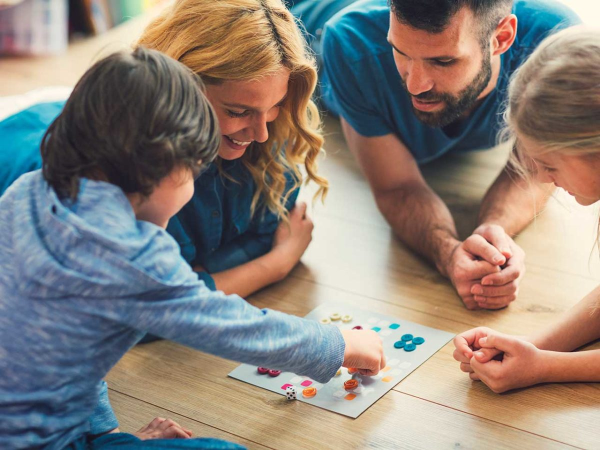 Made in Greece: Αυτές είναι οι ελληνικές εταιρείες που σχεδιάζουν και παράγουν παιδικά παιχνίδια