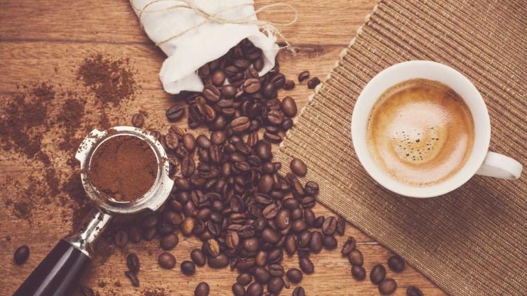 Καταναλωτές προσοχή! Προληπτική ανάκληση καφέ γνωστής εταιρείας